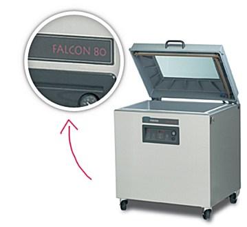 falcon-80