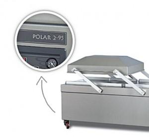 polar-2-95