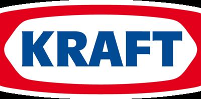 Kraft- canada