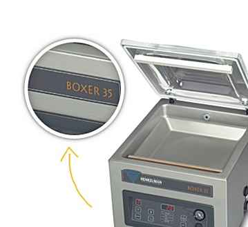 boxer-35_product