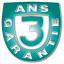 garantie_3_ans