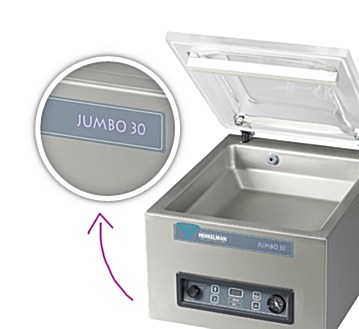 jumbo-30