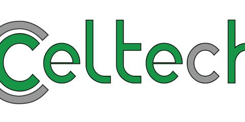 Logo-Celtech